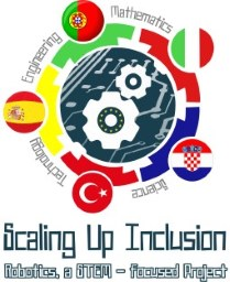 ScalingUpInclusion