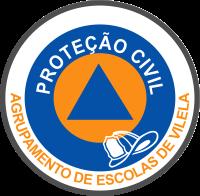 Clube Proteção Civil