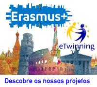 ProjetosEuropeus