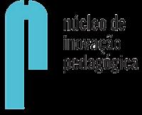 Nucleo de Inovacao Pedagogica